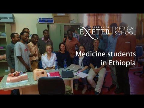 Xxx Mp4 Medicine Students At Wollega University Ethiopia 3gp Sex