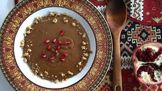 Ինչպես Պատրաստել Խավիծ - Khavits Recipe - Heghineh Cooking Show in Armenian