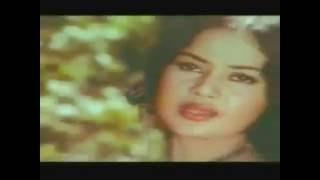 Noor Jehan - Inhi Raaston Pe Chal Ke Kabhi Tu Ne Jo Kaha Tha