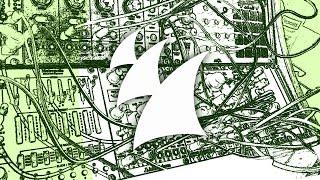 Eelke Kleijn - Rubicon (Extended Mix)
