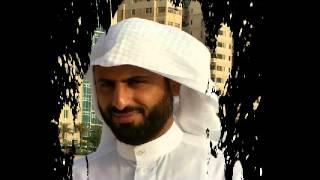 القارئ محمد صالح اليمني سورة التغابن كاملة 2016