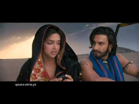 Xxx Mp4 Tera Naam Ishq HD 1080P 3gp Sex