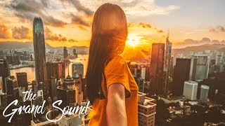 Deep House · Relaxing Study Music · 24/7 Live Radio