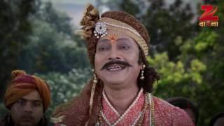 Eso Maa Lakkhi - Episode 268 - September 4, 2016 - Best Scene