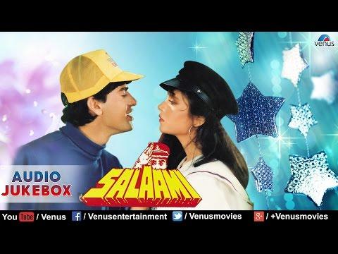 Xxx Mp4 Salaami Audio Jukebox Ayub Khan Samyukta 3gp Sex
