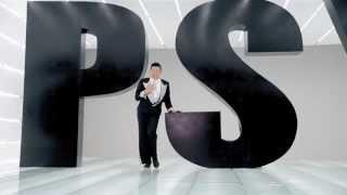 Gangnam Style (Hyuna Version) 1080p Extreme HD By Bodhisatwa