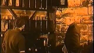 Delco Farm Lighting Installation & Service 1918 Film Part 1 of 3