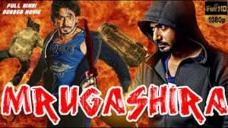 The Real Ashoka movie Trailer