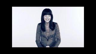 Neuer Name für Mae Ying - Ladykracher