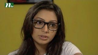 Bangla Natok Aughoton Ghoton Potiyoshi l Episode 08 I Prova, Jenny, Mishu Sabbir l Drama & Telefilm