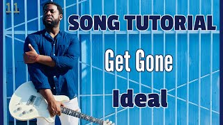 Play R&B Song,