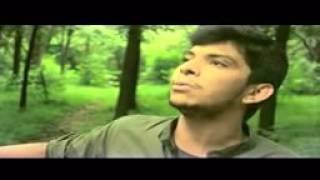 bangla new song 2015  Orthohin Jibon   by Sharukh Hossain