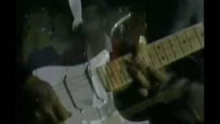 Eric Clapton & Mark Knopfler - Cocaine [San Francisco -88]
