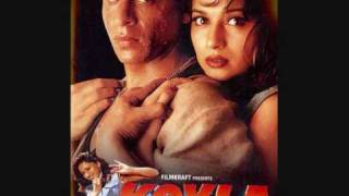 Koyla   Theme Music HQ