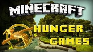 autentique games minecraft