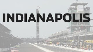NASCAR Sprint Cup Series - Full Race - Combat Wounded Coalition 400 at the Brickyard