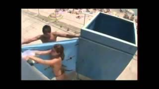 Sexy Laugh Prank, You are on hidden camera, Funny Videos, Videos Graciosos 1