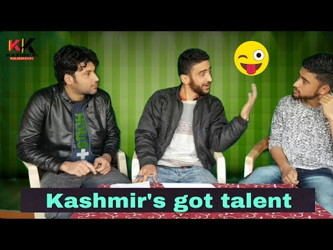 Xxx Mp4 Kashmiri Kalkharab Talent Kashmiri S Got Talent 3gp Sex