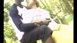 Eliso -Mumbeja Nvanungi
