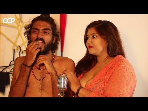 Xxx Mp4 The BC Show 2 Episode 3 Pooja Gupta With Baba Ji 3gp Sex