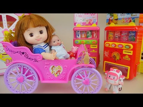 Xxx Mp4 Princess Baby Doll Carriage And House Play 3gp Sex