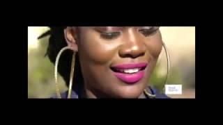 Roody Roodboy feat Rutshelle-Lobey(Videomix)