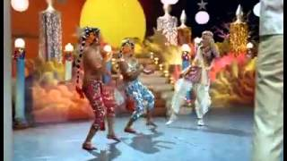Tamil Hot Songs 18 Ada Machamulla  (Chinna Veedu) HQ