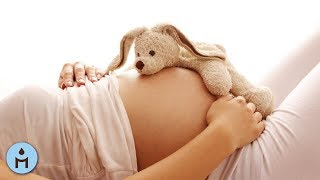 Music for Pregnant Women, Calming Soothing Songs, Total Relax Music, Gentle Music Bedtime Songs ❂801