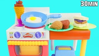 Best Learning Colors Videos for Children Paw Patrol Finger Family Nursery Rhymes Fun & Creative Toys