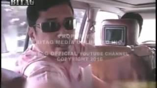 SEX SCANDAL: Propesor at estudyante ng Unibersidad ng Baras, Rizal