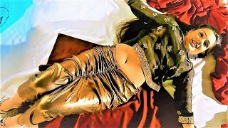 Shahsawar, Iqra Khan - Pashto HD 4k film| TAMASHBEN | 1080p Cinema Scope Song | Mashallah Zulfi