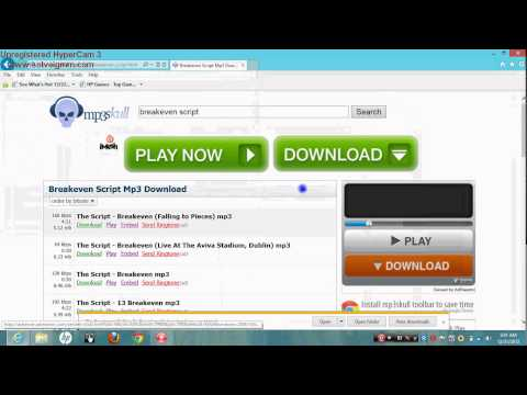 Xxx Mp4 How To Download Songs On Your Laptop For Free 3gp Sex