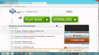 How To Download Songs On Your Laptop For Free