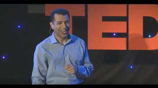 Islamophobia and the Clash of Ignorance | Shafique Virani | TEDxUTSC