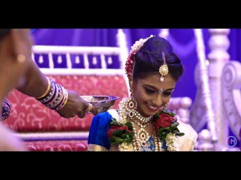 Xxx Mp4 Vijay X Kasturi The Actual Day Highlights 3gp Sex