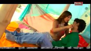 HD लहंगा उठाके चुम्मा लेला राजाजी  | Bhojpuri New HIt Song | Hemant Harjai