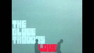 The Globetroddas - Love (Instrumental)