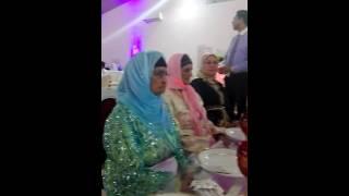 Mariage zaki oujda kasr bahia