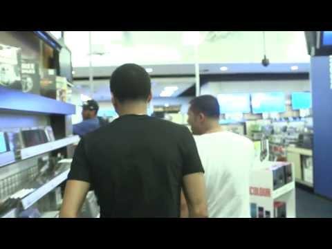 Xxx Mp4 Drake And Cole Buy Born Sinner 3gp Sex