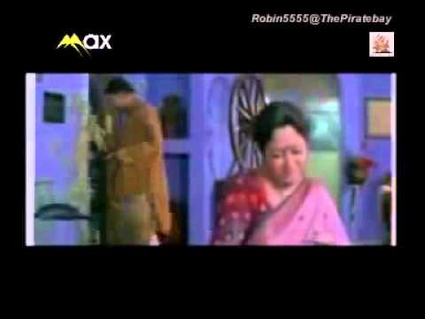 Xxx Mp4 Samata Das Bengali Actress 1st Very Hot Bengali Adult Movie Part 2 3gp Sex