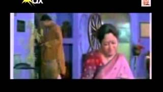 Samata Das Bengali Actress 1st Very Hot Bengali Adult Movie Part 2
