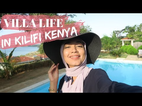 Xxx Mp4 BEAUTIFUL VILLA IN KILIFI KENYA 3gp Sex