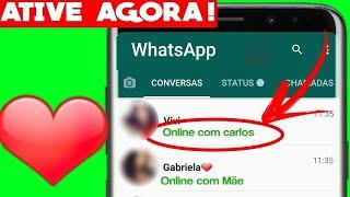 VEJA!! 7  Truques SECRETOS  Do WhatsApp Que Você Deve Tentar Agora ! | techondaybr.com