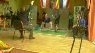 DM 2009 Oliver Roth 2 Altenaer Fitness Treff