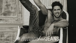 #NothingButJeans – Dato Foland (full version)