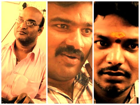 Xxx Mp4 MMS A Telugu Short Film 3gp Sex