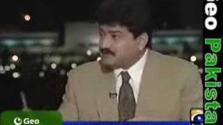 Capital Talk with Imran Khan, Ijaz ul Haq: Part 4