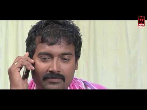 Xxx Mp4 Devathai Sonna Kavithai Movie Scenes Tamil Movie Scenes Super Scenes 3gp Sex