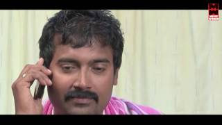 Devathai Sonna Kavithai Movie Scenes | Tamil Movie Scenes | Super Scenes