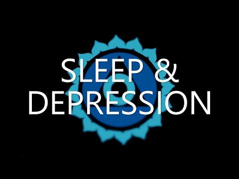 Xxx Mp4 1 Hour Sleep Hypnosis Higher Self Healing For Depression Anxiety 3gp Sex